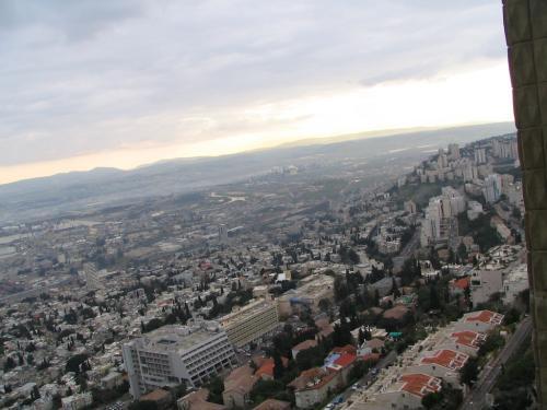 Haifa (10)
