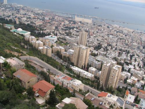 Haifa (11)