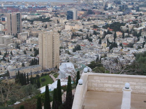 Haifa (12)