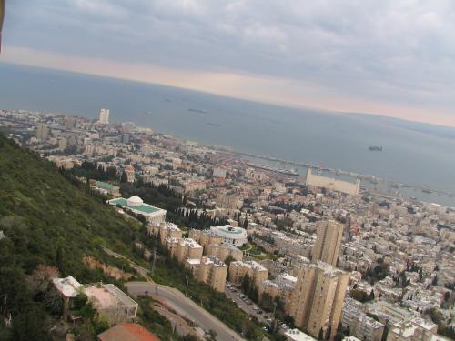 Haifa (13)