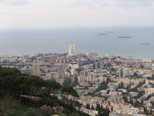 Haifa (14)