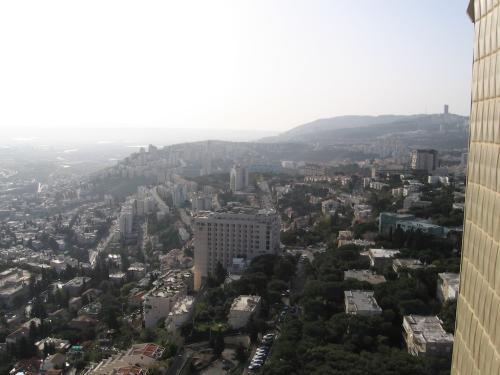 Haifa (15)