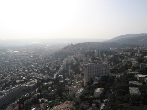 Haifa (16)