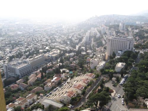 Haifa (17)