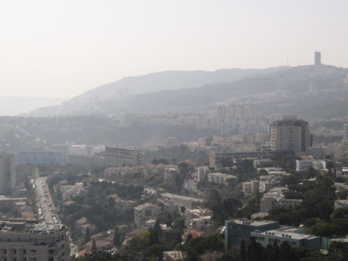 Haifa (18)