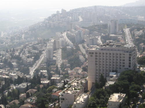 Haifa (20)