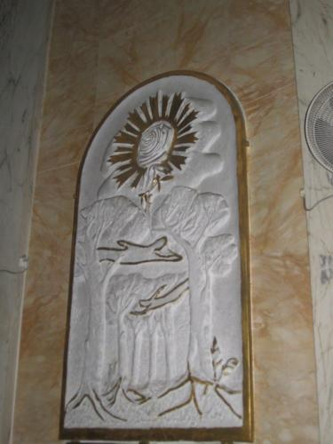 IERUSALIM-Biserica Agoniei (0)
