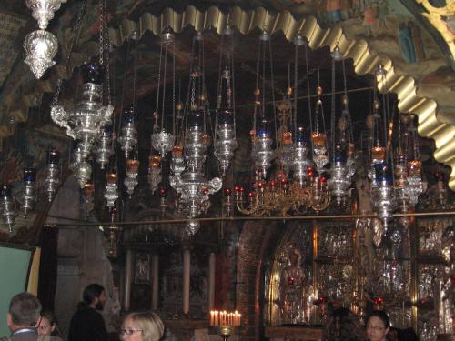 IERUSALIM-Golgota (2)