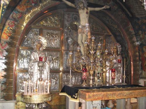 IERUSALIM-Golgota (4)