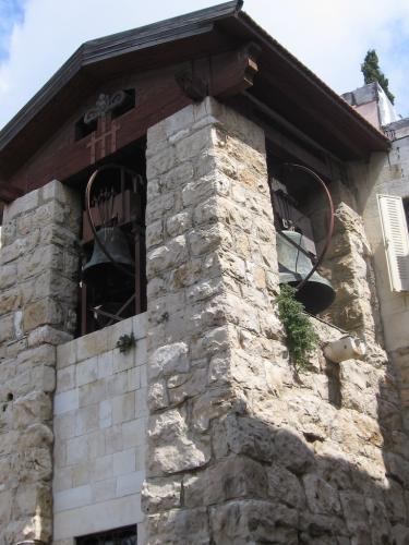 IERUSALIM-Gradina Ghetimani (07)