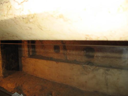IERUSALIM-Mormintul Maicii Domnului (0)