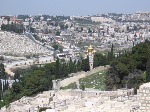 IERUSALIM-Valea Hebronului (01)