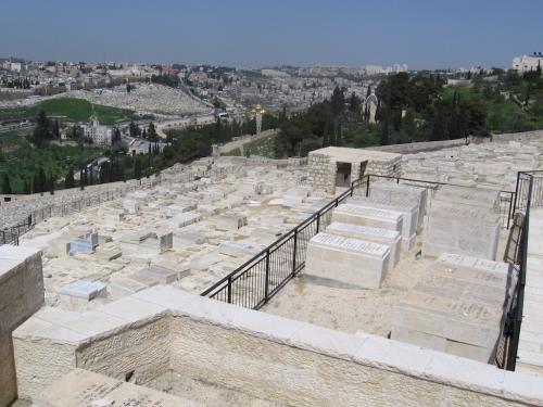 IERUSALIM-Valea Hebronului (04)