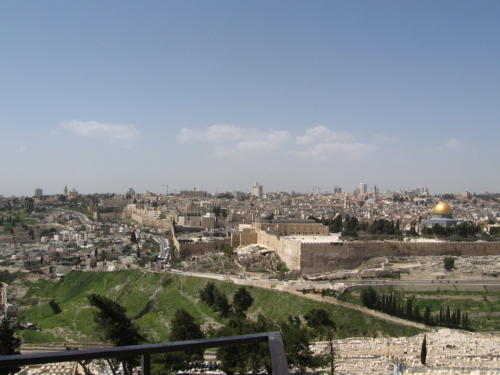 IERUSALIM-Valea Hebronului (08)