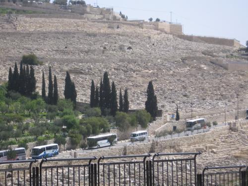 IERUSALIM-Valea Hebronului (12)