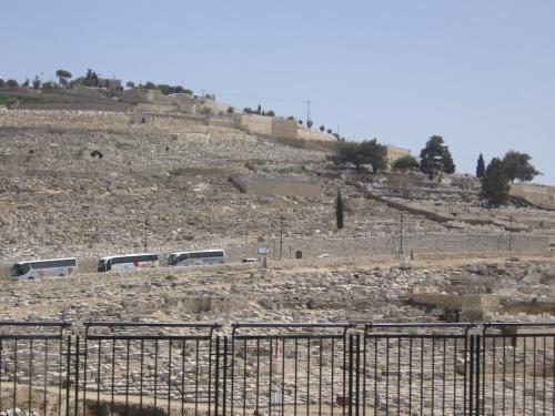 IERUSALIM-Valea Hebronului (13)