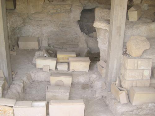 IERUSALIM-Zidul Plingerii (8)