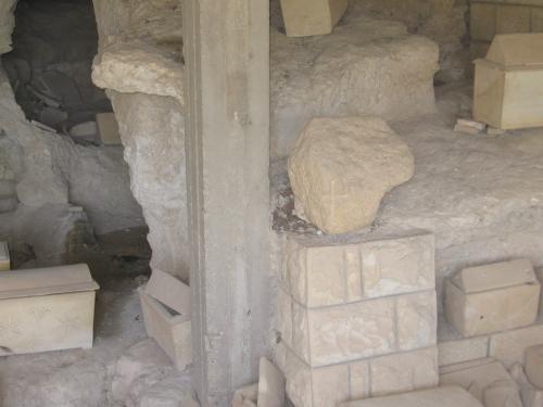 IERUSALIM-Zidul Plingerii (9)