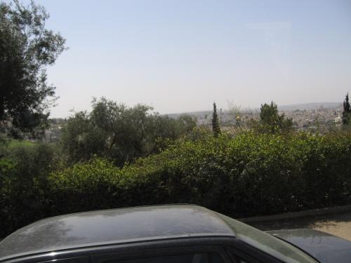ISRAEL-Pe drumuri (02)