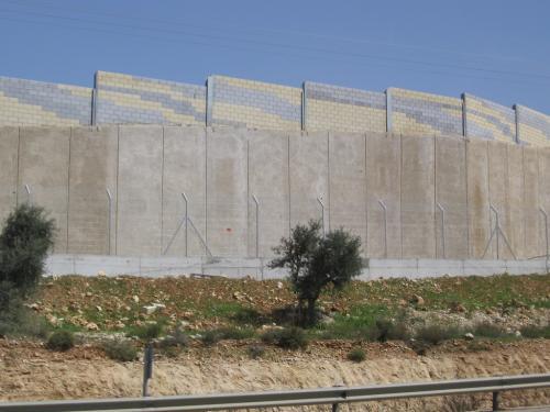 ISRAEL-Pe drumuri (06)