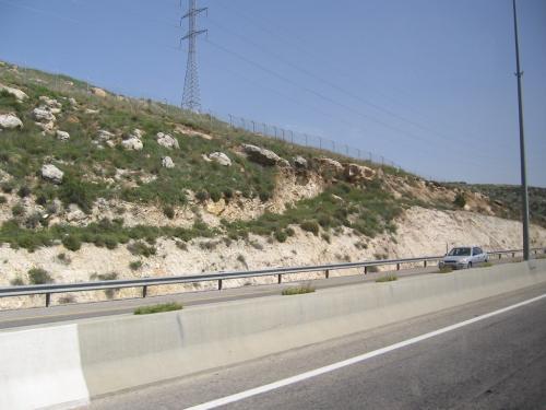 ISRAEL-Pe drumuri (08)