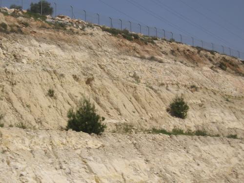 ISRAEL-Pe drumuri (09)