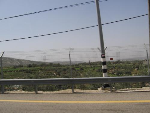 ISRAEL-Pe drumuri (11)