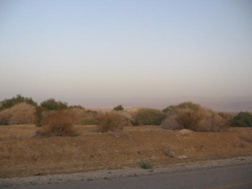 ISRAEL-Pe drumuri (20)