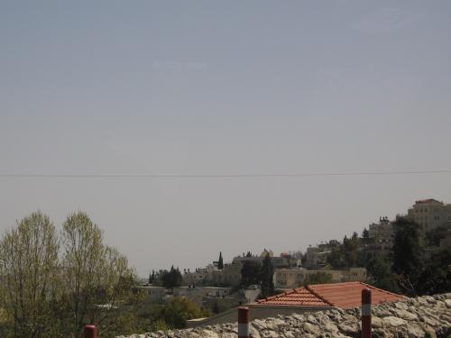 ISRAEL-Pe drumuri (21)