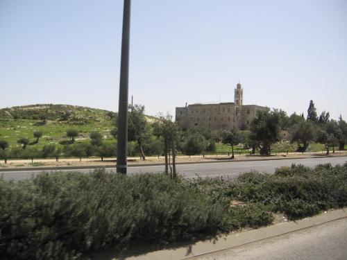 ISRAEL-Pe drumuri (22)