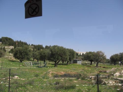 ISRAEL-Pe drumuri (25)