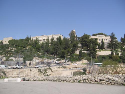 ISRAEL-Pe drumuri (26)