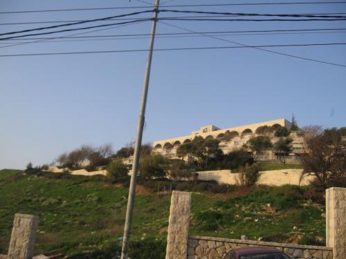 ISRAEL-Pe drumuri (30)