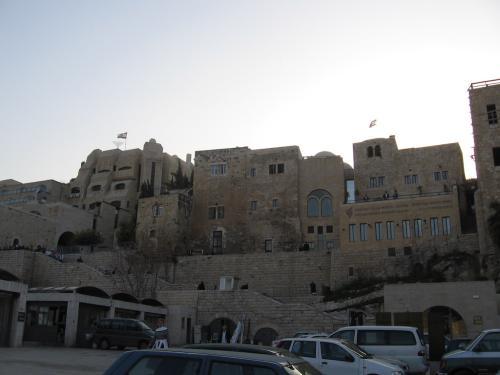 ISRAEL-Pe drumuri (31)