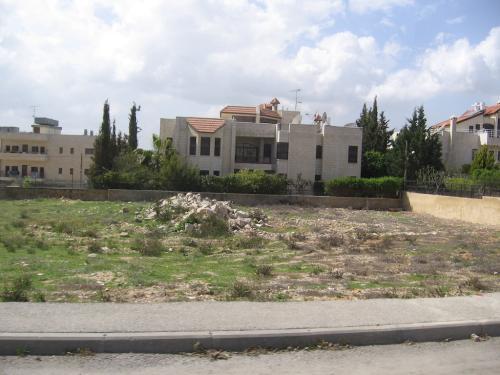 ISRAEL-Pe drumuri (33)