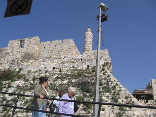 Ierusalim (04)