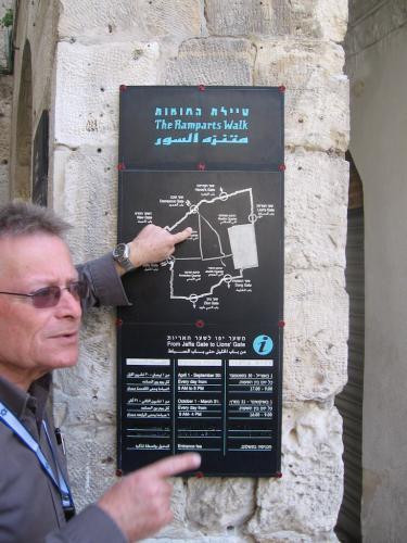 Ierusalim (06)
