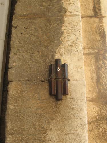 Ierusalim (08)