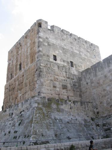 Ierusalim (09)