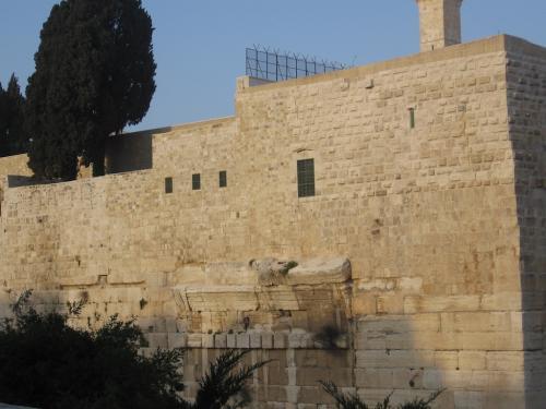 Ierusalim (10)