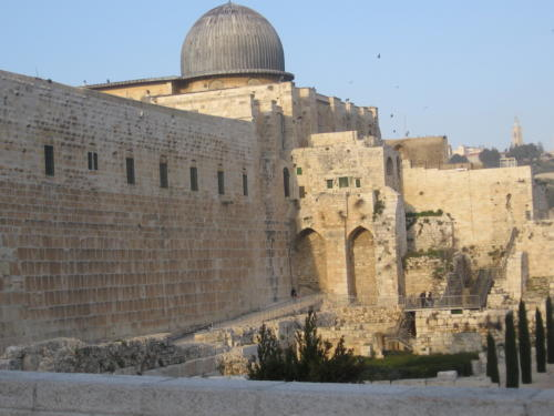 Ierusalim (11)