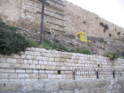 Ierusalim (12)