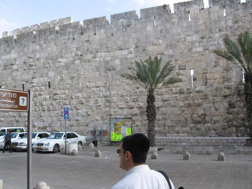 Ierusalim (14)