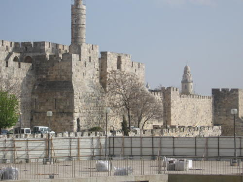Ierusalim (15)