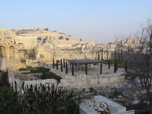 Ierusalim (16)
