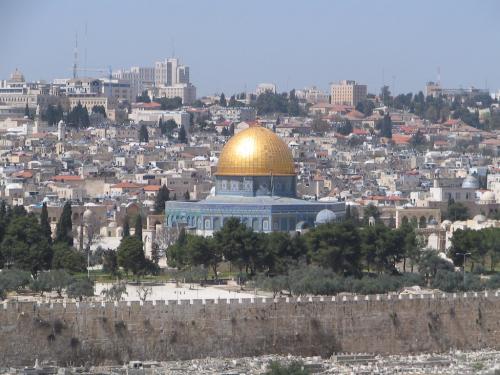 Ierusalim (17)