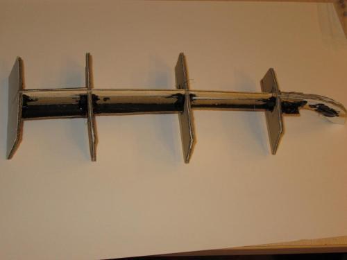 Macheta-2(r)