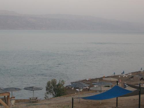Marea Moarta (01)