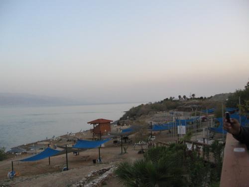 Marea Moarta (02)