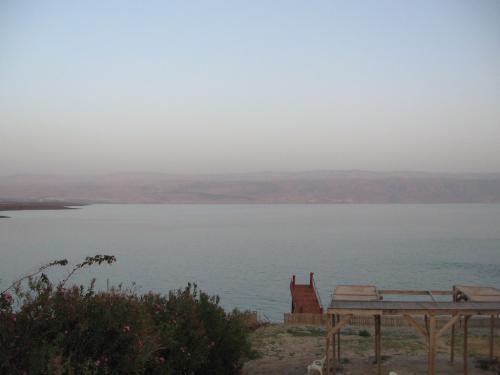 Marea Moarta (03)